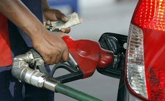N125 fuel price: Low compliance trails FG's directive across states