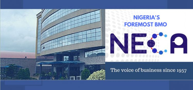 Reduction in pump price, NECA calls for removal of subsidy