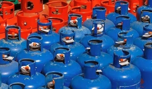 Cooking gas sellers get exemption from lockdown