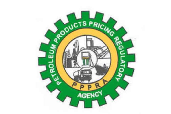 Fuel import: PPPRA engages central bank on forex for oil marketers